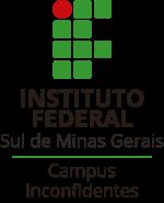 Logo IFSULDEMINAS - Campus Inconfidentes