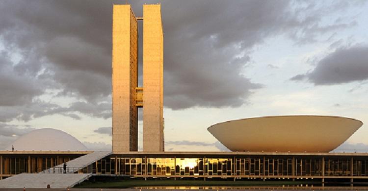 Campus é indicado para receber cerca de R$ 540 mil em Emendas Parlamentares