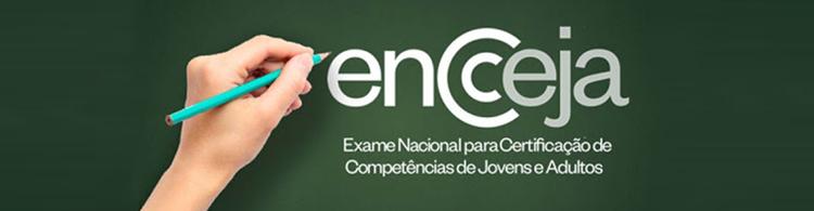 Obtenha o certificado de conclusão de Ensino Médio